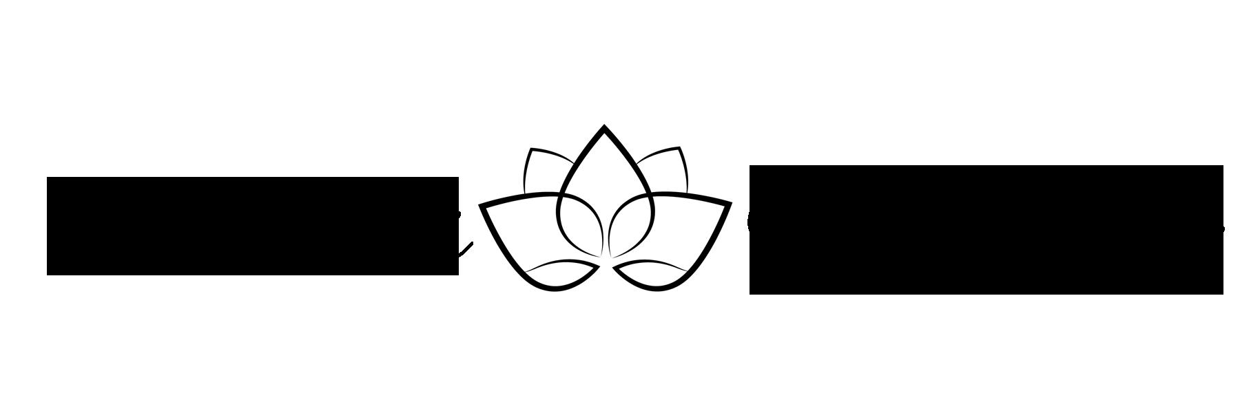 Chakras Harmony